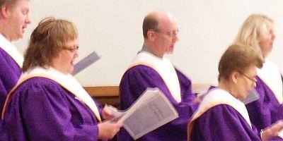 choirheader01