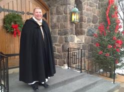 Fr-David-2012