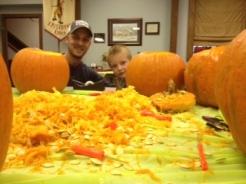 pumpkin-carving-2016-1