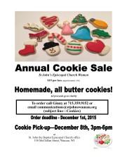 2015cookies (3)